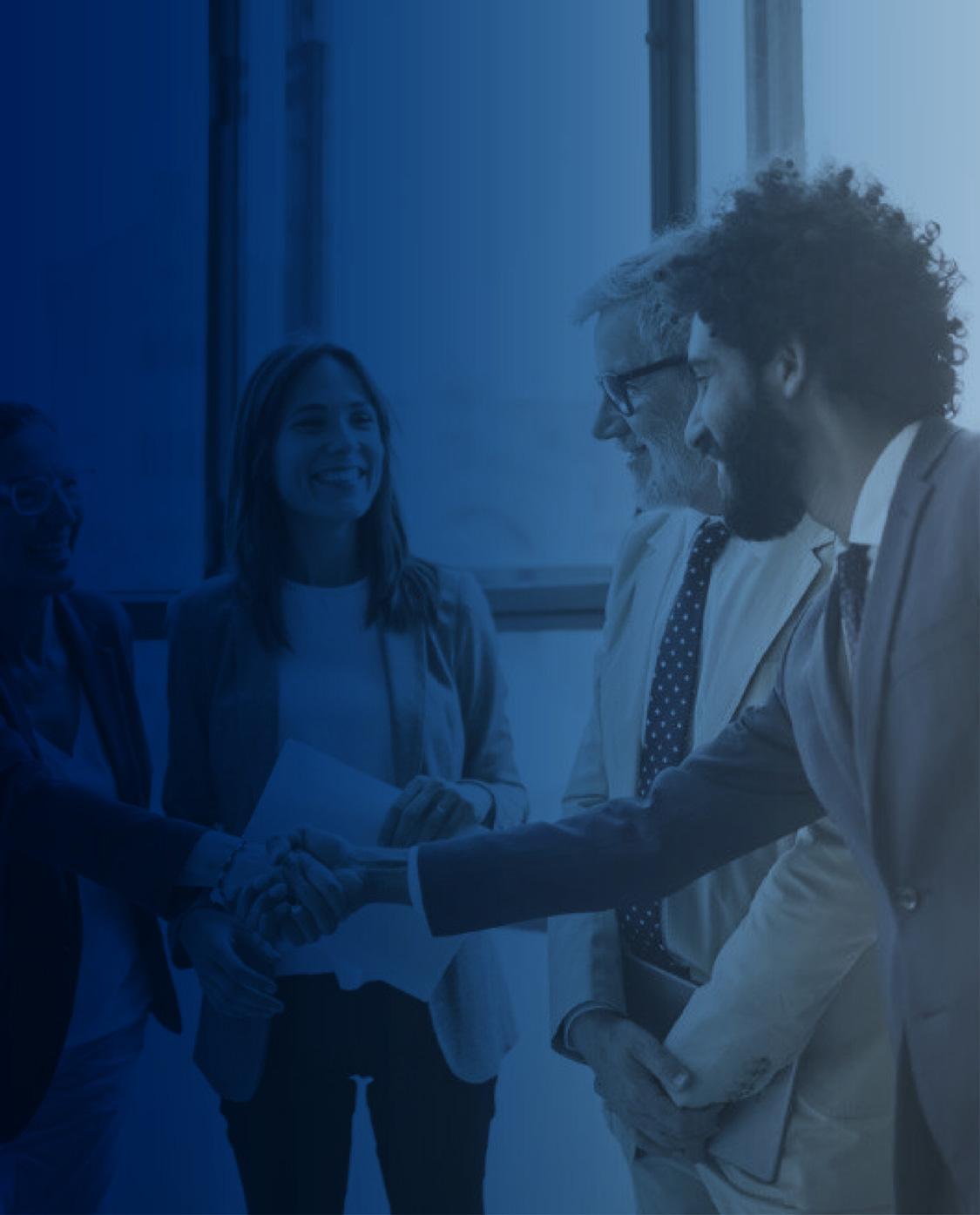 Practice Spotlight: Employee Benefits & Executive Compensation